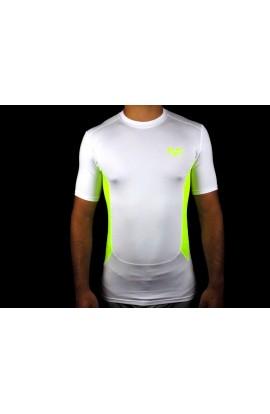 T-shirt l'Onda